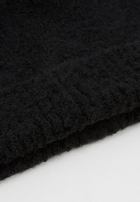 ONLY - Pipo - black - 4