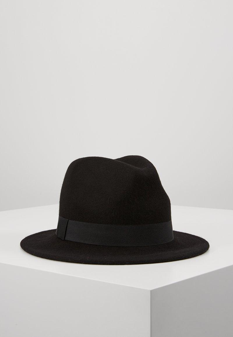 ONLY - Hat - black