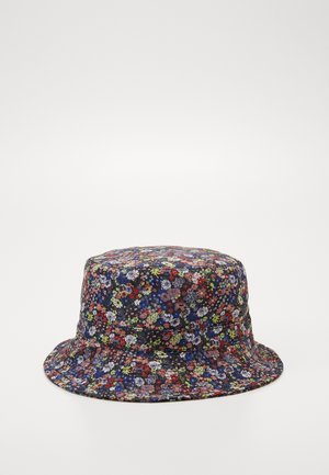 ONLBUCKET PRINTED HAT - Klobouk - night sky