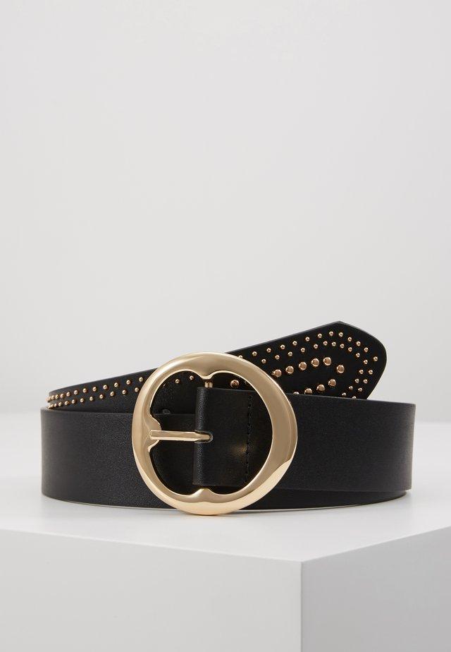 ONLSOPHIA JEANS BELT - Belt - black