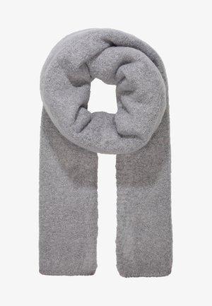 ONLLIMA - Schal - light grey melange