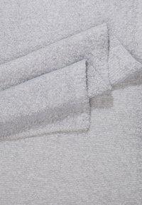 ONLY - ONLLIMA - Scarf - grey - 2