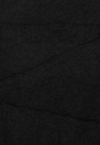 ONLY - ONLLIMA - Šála - black - 2