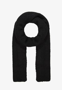 ONLY - ONLLIMA - Šála - black - 1