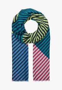 ONLY - Chusta - simply green - 1