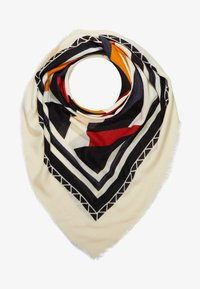 ONLY - Scarf - ketchup - 1