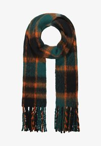 ONLY - Foulard - forest biome - 1