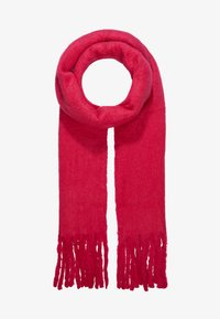 ONLY - Schal - virtual pink - 1