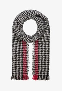 ONLY - Scarf - black - 1