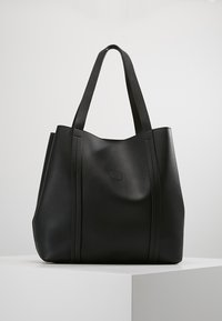 ONLY - ONLLANA - Tote bag - black - 2