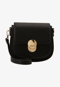 ONLY - ONLHAILEY CROSSOVER - Schoudertas - black - 1