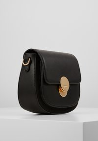 ONLY - ONLHAILEY CROSSOVER - Schoudertas - black - 4