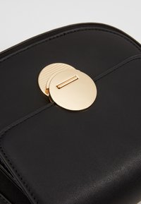 ONLY - ONLHAILEY CROSSOVER - Schoudertas - black - 2