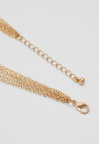 ONLY - Halskette - gold-coloured - 2