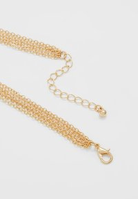 ONLY - Collar - gold-coloured - 2