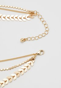 ONLY - Smykke - gold-coloured - 2