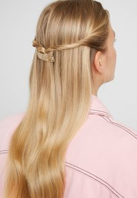 ONLY - Hair Styling Accessory - gold-coloured - 1
