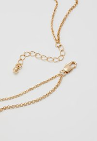 ONLY - Halsband - gold-coloured - 2