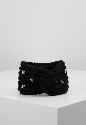 ONLALLI HEADBAND - Ear warmers - black