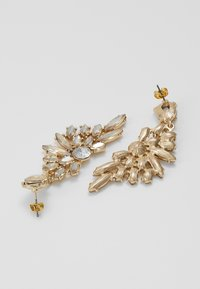 ONLY - ONLKABRINA EARRING - Korvakorut - gold-coloured/yellow