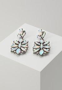 ONLY - ONLSTOLEN EARRING - Earrings - silver-coloured - 0