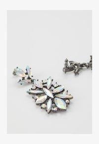 ONLY - ONLSTOLEN EARRING - Earrings - silver-coloured - 1