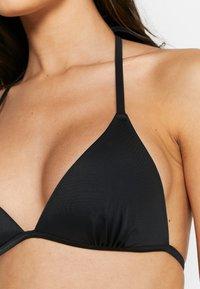 ONLY - ONLTINA SET - Bikini - black - 5