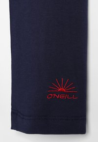 O'Neill - Legging - dark blue - 2