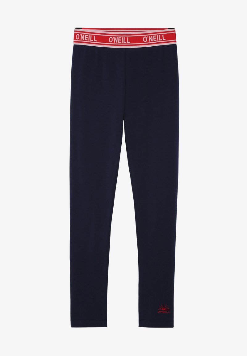O'Neill - Legging - dark blue