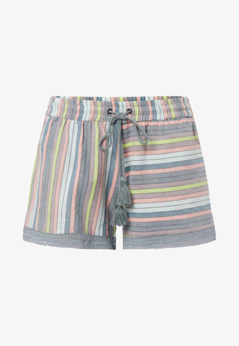 O'Neill - Shorts - multi coloured