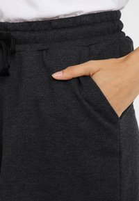 O'Neill - Swimming shorts - black out - 3