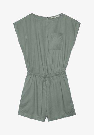 FLO - Jumpsuit - green