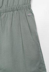 O'Neill - FLO - Jumpsuit - green - 2