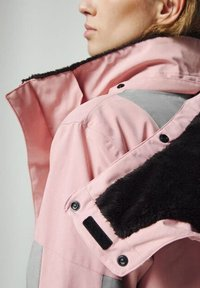 O'Neill - CORAL - Snowboardjas - pink - 4