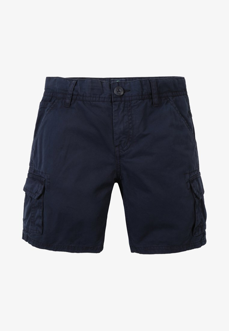 O'Neill - CALI BEACH - Short - dark blue