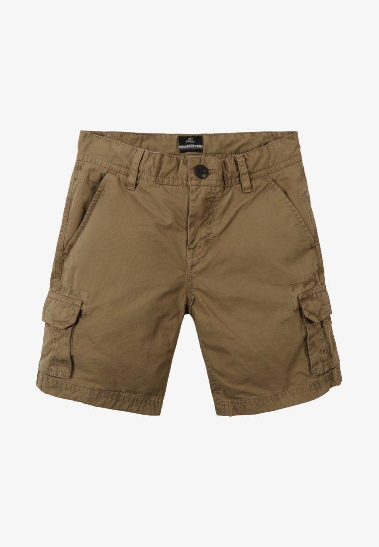 O'Neill - CALI BEACH - Shorts - khaki