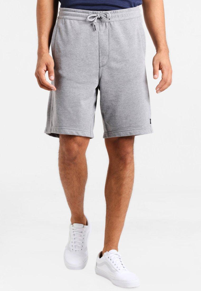 O'Neill - Shorts - silver
