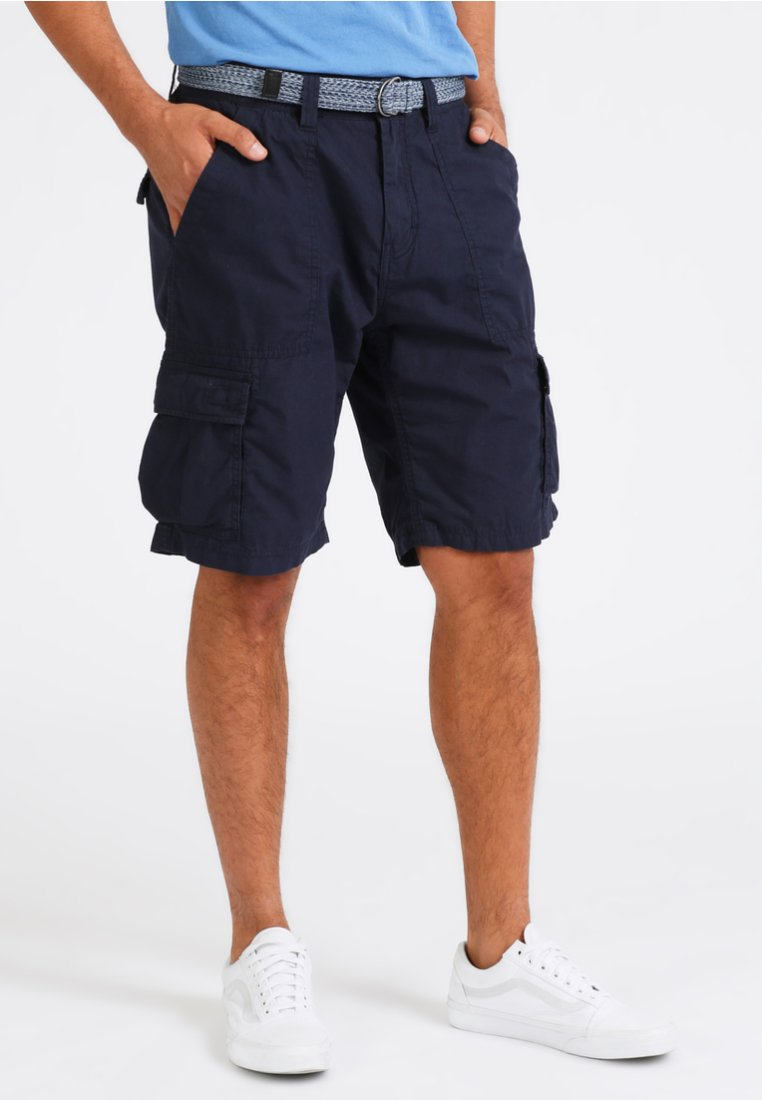 O'Neill - BEACH BREAK - Shorts - blue