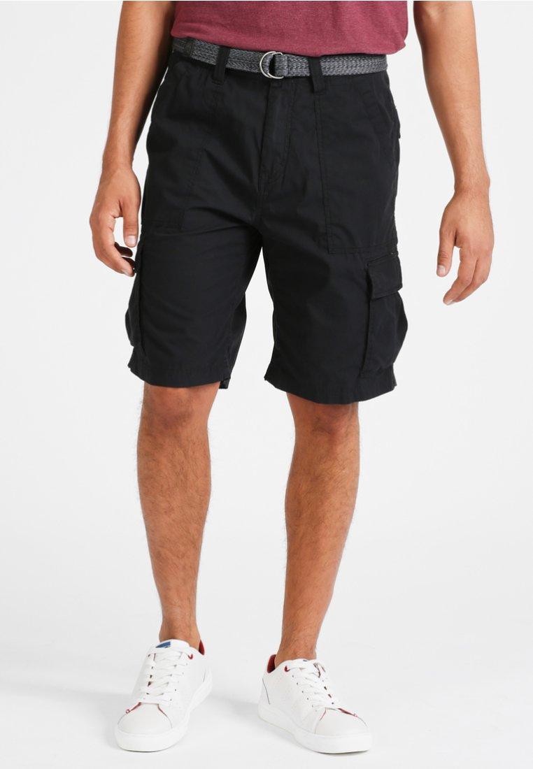 O'Neill - BEACH BREAK - Shorts - black