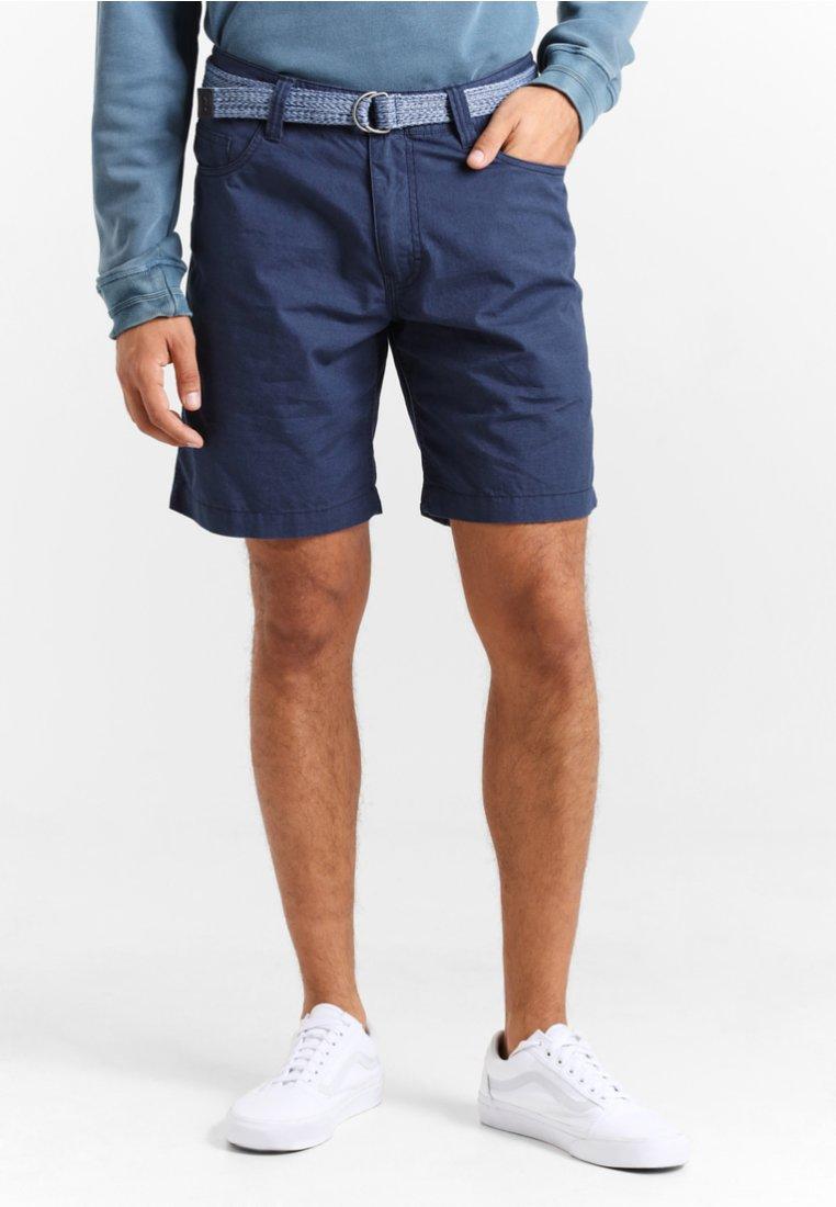 O'Neill - ROADTRIP  - Shorts - blue
