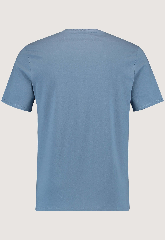 tee shirt bleu émeraude zalando