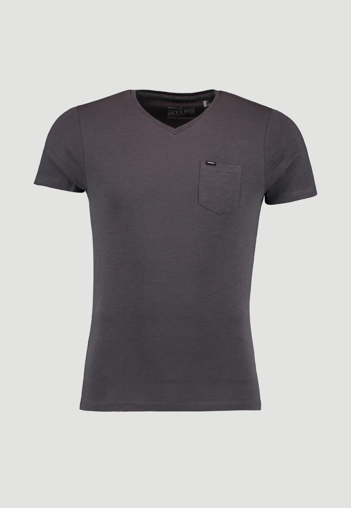 O'Neill T shirt imprimé blau ZALANDO.FR