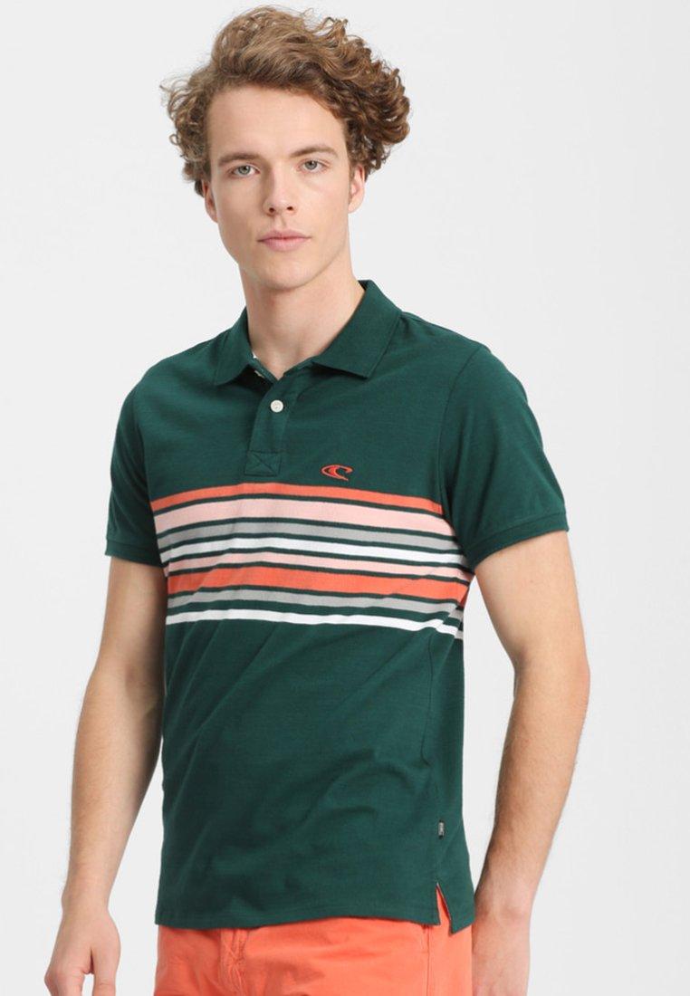 O'Neill - Poloshirt - green