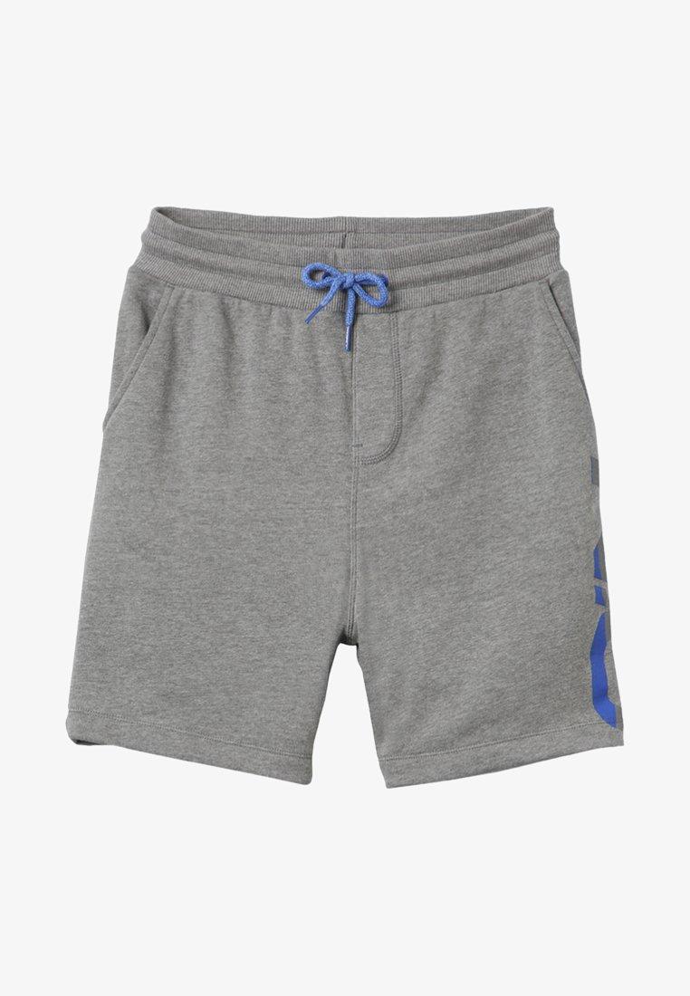 O'Neill - Shorts - grey