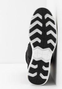 O'Neill - GLACIER - Vinterstøvler - black - 4
