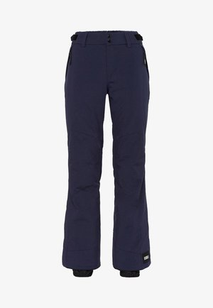 Pantalon de ski - dark blue