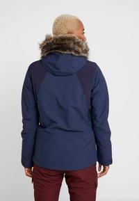 O'Neill - HALITE JACKET - Veste de snowboard - scale - 2