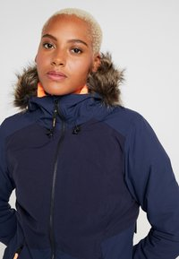 O'Neill - HALITE JACKET - Veste de snowboard - scale - 4