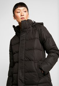 O'Neill - CONTROL JACKET - Winter coat - black out - 4