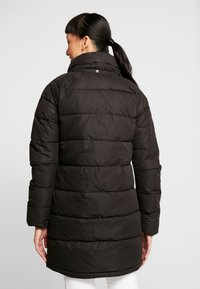 O'Neill - CONTROL JACKET - Winter coat - black out - 3